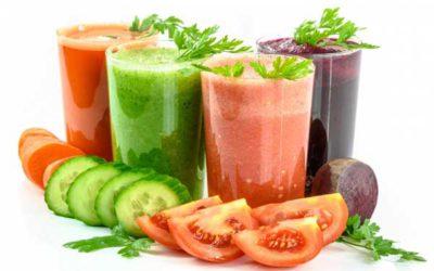 Blog de la santé et du bien-être